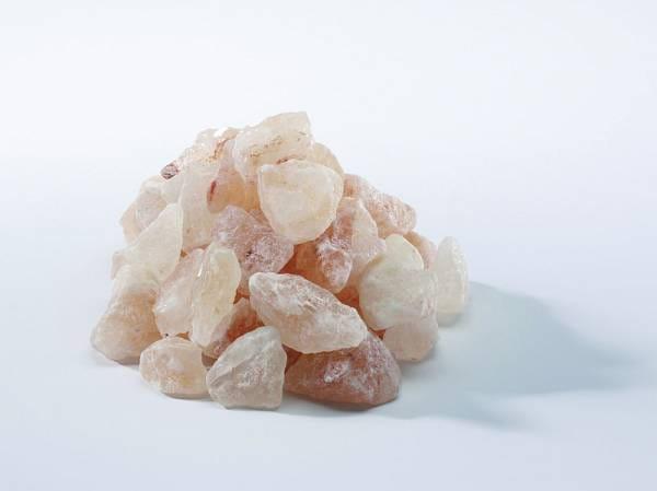 Karibu Ersatz Salzkristalle 1 kg