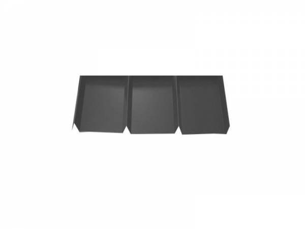 Dachplatten A, 580 mm - 1 Stück