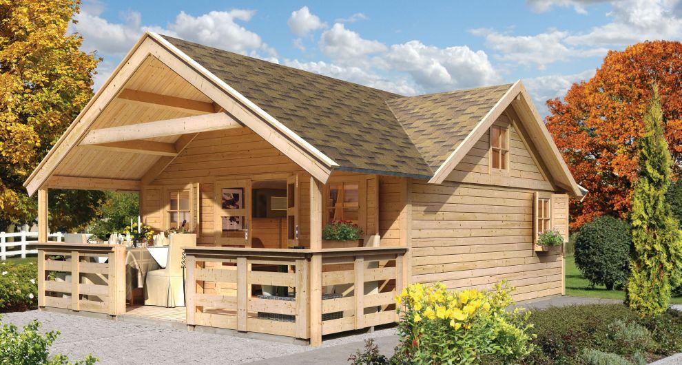 onlineshop baumarkt ihr profi in sachen gartenhaus sauna. Black Bedroom Furniture Sets. Home Design Ideas