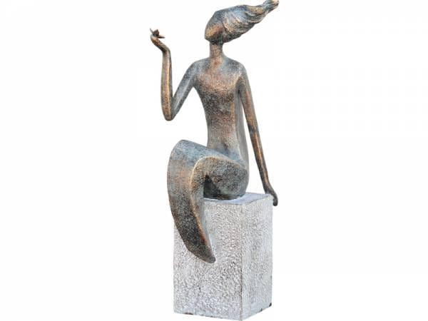 Granimex Lana, Bronze Design
