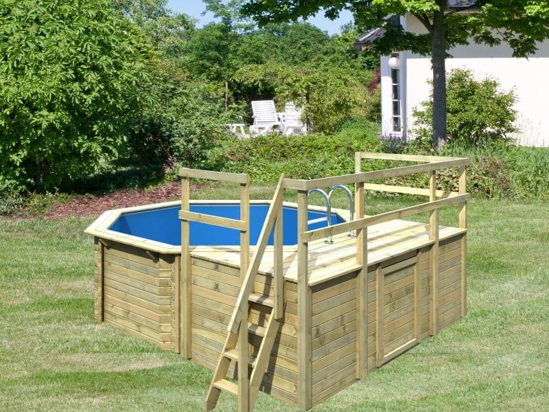 Karibu pools g nstig online kaufen onlineshop for Pool baumarkt