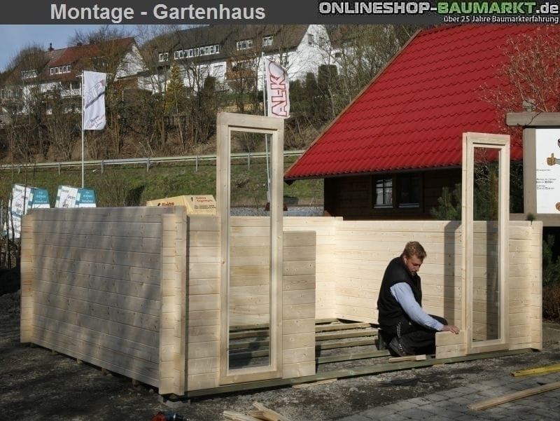 gartenhaus hersteller deutschland arkansasgreenguide. Black Bedroom Furniture Sets. Home Design Ideas