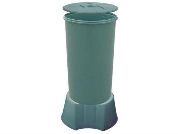 Regentonne 200 Liter