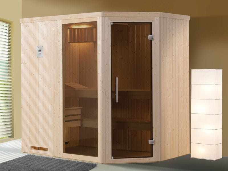onlineshop baumarkt ihr profi in sachen gartenhaus sauna. Black Bedroom Furniture Sets. Home Design Ideas