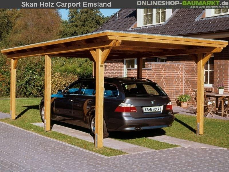 amazing carport angebote baumarkt inspiratie tips idee n inspiratie. Black Bedroom Furniture Sets. Home Design Ideas