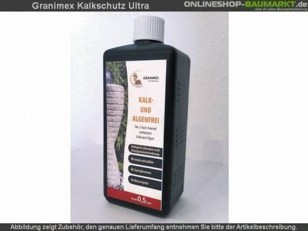 Granimex Kalkschutz Ultra