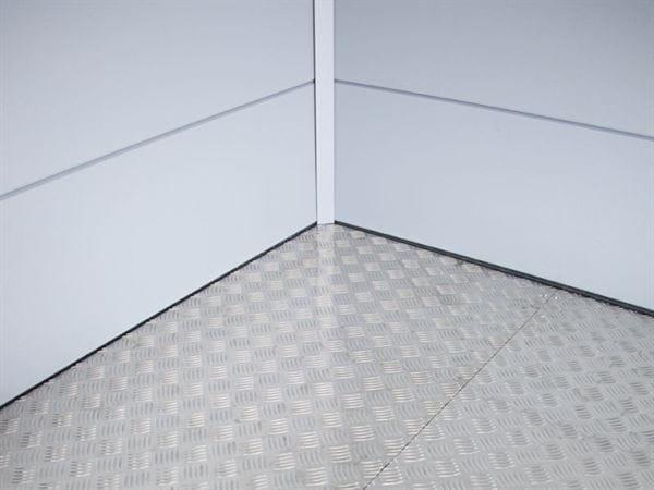 Wolff Finnhaus Fußboden für Eleganto 2721